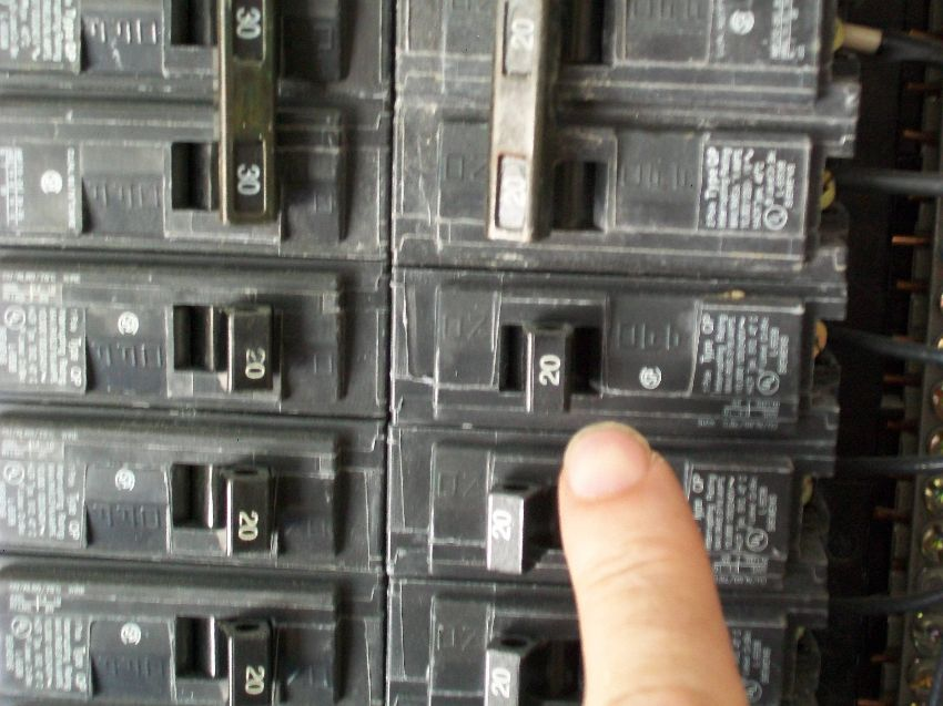 Electricity: Understanding the Service Panel - David Durham Group on understanding electrical equipment, understanding electrical wire, understanding electrical components, understanding electrical relays, understanding electrical receptacles, understanding electrical switchgear, understanding electrical wiring,